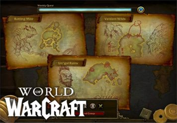 Heroic Island Expeditions